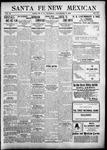 Santa Fe New Mexican, 09-11-1902