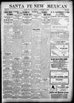 Santa Fe New Mexican, 09-12-1902