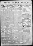 Santa Fe New Mexican, 09-13-1902