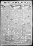Santa Fe New Mexican, 09-15-1902