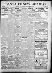 Santa Fe New Mexican, 09-16-1902