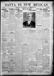 Santa Fe New Mexican, 09-17-1902