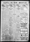 Santa Fe New Mexican, 09-20-1902
