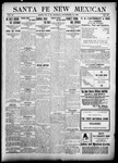 Santa Fe New Mexican, 09-22-1902