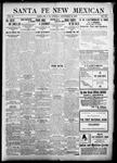 Santa Fe New Mexican, 09-23-1902