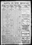 Santa Fe New Mexican, 09-24-1902