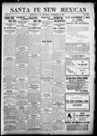 Santa Fe New Mexican, 09-25-1902