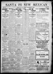 Santa Fe New Mexican, 09-26-1902