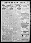 Santa Fe New Mexican, 09-27-1902
