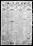 Santa Fe New Mexican, 09-29-1902