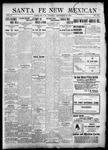 Santa Fe New Mexican, 09-30-1902