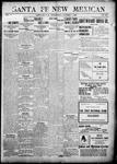 Santa Fe New Mexican, 10-01-1902