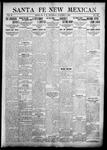 Santa Fe New Mexican, 10-02-1902