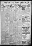 Santa Fe New Mexican, 10-03-1902