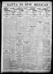 Santa Fe New Mexican, 10-04-1902