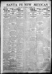 Santa Fe New Mexican, 10-07-1902
