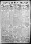 Santa Fe New Mexican, 10-09-1902