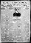 Santa Fe New Mexican, 10-10-1902