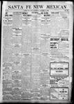 Santa Fe New Mexican, 10-11-1902