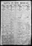 Santa Fe New Mexican, 10-13-1902
