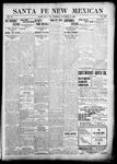 Santa Fe New Mexican, 10-14-1902