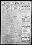 Santa Fe New Mexican, 10-16-1902