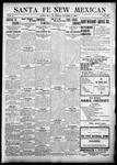 Santa Fe New Mexican, 10-17-1902