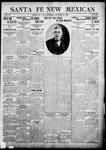 Santa Fe New Mexican, 10-18-1902