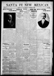 Santa Fe New Mexican, 10-20-1902