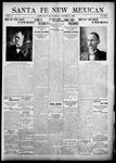 Santa Fe New Mexican, 10-21-1902
