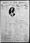 Santa Fe New Mexican, 10-23-1902