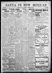 Santa Fe New Mexican, 10-24-1902