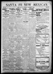 Santa Fe New Mexican, 10-27-1902