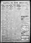 Santa Fe New Mexican, 10-28-1902
