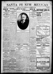 Santa Fe New Mexican, 10-29-1902