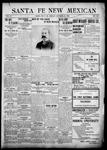 Santa Fe New Mexican, 10-31-1902