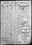 Santa Fe New Mexican, 11-01-1902