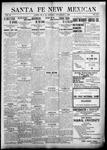 Santa Fe New Mexican, 11-03-1902