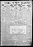 Santa Fe New Mexican, 11-04-1902