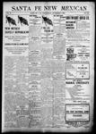 Santa Fe New Mexican, 11-05-1902