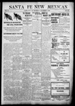 Santa Fe New Mexican, 11-06-1902
