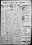 Santa Fe New Mexican, 11-07-1902