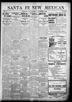 Santa Fe New Mexican, 11-08-1902