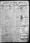 Santa Fe New Mexican, 11-10-1902