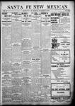 Santa Fe New Mexican, 11-11-1902