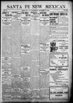 Santa Fe New Mexican, 11-12-1902