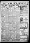 Santa Fe New Mexican, 11-13-1902