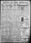 Santa Fe New Mexican, 11-15-1902