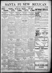 Santa Fe New Mexican, 11-17-1902