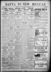 Santa Fe New Mexican, 11-18-1902